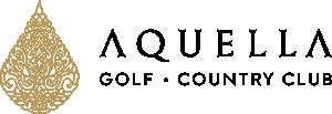 Aquella Golf & Country Club